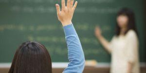 81 bin açık, 438 bin atama bekleyen öğretmen var
