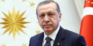 Erdoğan Kılıçdaroğlu'na Rekor Tazminat Davası - 1 milyon 500 bin lira