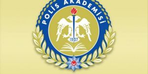 Polis Akademisinden FETÖ analizi: Başka gruplara kesinlikle göz yumulmamalı