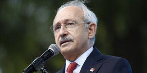 Kılıçdaroğlu: Ülkeye demokrasiyi yeniden getirmek için çaba harcayacağız