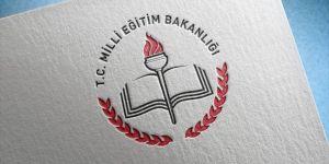 'Özel Eğitim Programları' askıya çıkarıldı