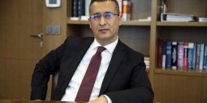 Erdoğan'ın avukatı Özel: Kılıçdaroğlu'nun iddialarının tamamı yalan