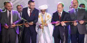 Türkiye Maarif Vakfı, Moritanya'da eğitim faaliyetlerine başladı