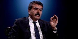 Müsteşar Tekin'den LGS Hazırlık Önerisi: PİSA, TİMSS, ALES!