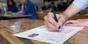 MEB sınavlarda dijital devrime hazırlanıyor
