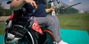 Engelliler bayram ikramiyesi alacak mı?