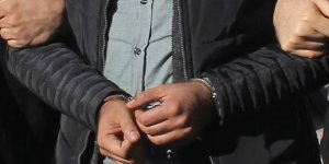 Gözaltına alınan lise müdürü serbest bırakıldı