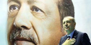 AK Parti kararını verdi, seçim barajı aynı kalacak