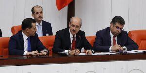 Hükümetten 20 Bin Öğretmen Atama Açıklaması