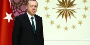 """Erdoğan: Eğitimde """"Kupon Yönetimi"""" Uygulaması Başlayacak"""