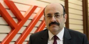 Saraç: YKS'de açık uçlu soru sorulmayacak