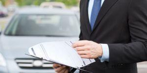 Trafik sigortasına yüzde 5+5 zam yapılacak