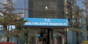 Ataşehir'in ardından 2 belediyeye daha inceleme