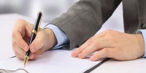 Anaokullarına Rehberlik Normu Talebine MEB'in Cevabı