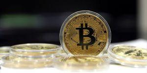 Bitcoin Uyarısı: Mağdur olmamak için alım noktasına dikkat edin