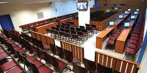 Eski Rektöre 27, Valiye ise 8 yıl hapis cezası