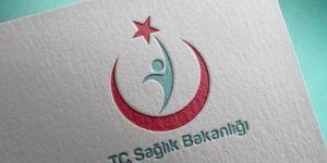Sağlık Bakanlığı'ndan, İTO Başkanı'nın ölümüne inceleme