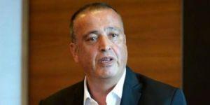 Ataşehir'in yeni başkanı 16 Aralık'ta seçilecek