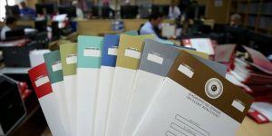 OHAL Komisyonu, kararlara ilişkin resmi açıklama yaptı