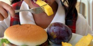 Rakamlar Korkutucu: Obezite oranı 9,9'a yükseldi