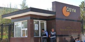YKS başvuru ücretleri açıklandı