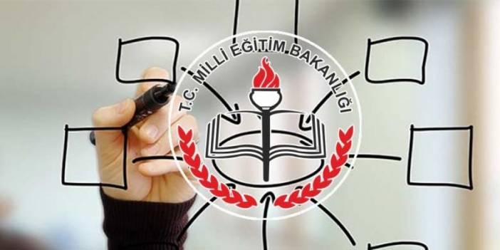 Öğretmenlerin Adaylık Kaldırma sınav sonuçları açıklandı