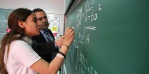 Öğretmen Maaşları Ne Kadar Arttı? Ek Ders Ücretleriyle Toplam Öğretmen Maaşları