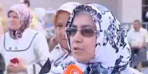 FETÖ'cü polis Korkmaz'ın anne-babasına yakalama