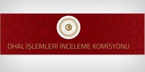 OHAL Komisyonu'na son başvuru tarihi açıklandı!