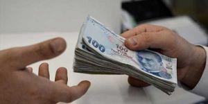 53 kariyer meslek sahibi memurların yeni sisteme göre maaş hesabı