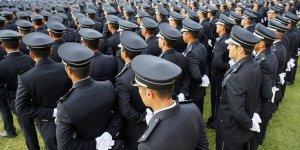 2019 yılı Ocak ayı en düşük ve en yüksek polis maaşları