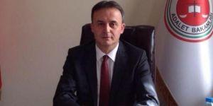 'Bylock'tan tutuklu bin kişinin tahliyesini talep edeceğiz'