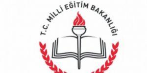 MEB, 2018 sınav takvimini açıkladı