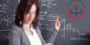 Öğretmene Verilen Angarya Görevler