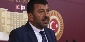 CHP'den Taşeron Tepkisi: İşçiler arasında vicdansızca bir ayrım yapılmıştır