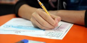 Liselere Geçiş Sınavı 2 Haziran 2017'de Yapılacak