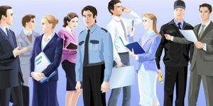 Kamu Personeline Kılık-Kıyafet Uyarısı