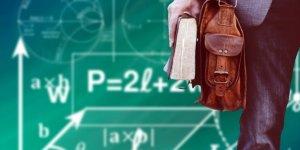 Öğretmenlerin dönem sonu yapması gereken iş ve işlemler