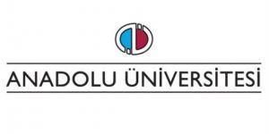 AÖF final sınavı giriş belgeleri yayımlandı