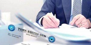 MEB'e Rehberlik Sertifika Kursu Uyarısı: Yapmayın!