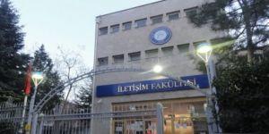Gazi İletişim Fakültesi 'Fihrist tez' iddialarını yalanladı