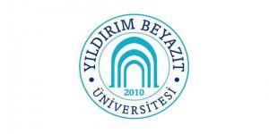Ankara Yıldırım Beyazıt Üniv Y. Lisans ve Doktora Programı İlanı
