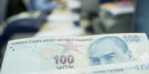 Asgari ücretlilere vergi muafiyeti Meclis'te