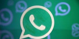'İş'te Whatsapp kuralları