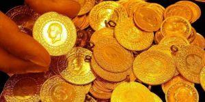 Altın rekor arayışında