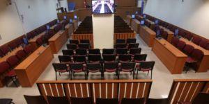 KPSS sorularının sızdırılması davasında hapis ve para cezası