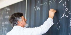Bilerek düşük not veren Profesör'e hapis cezası