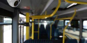 """""""Otobüs şoförü, gaziyi aşağı attı"""" haberi ile soruşturma başladı"""