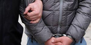 Kayseri merkezli 17 ilde FETÖ operasyonu: 15 gözaltı