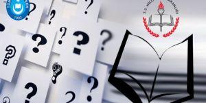 MEB Yönetici Görevlendirme Taslağı Neler Getiriyor?